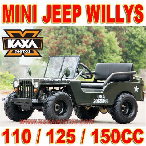 mini jeep for 150cc mini jeep for sale buy mini jeep for sale 150cc