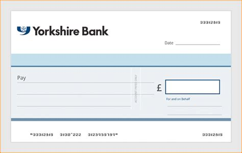 bank chequ images of bank of melbourne bank cheque images frompo