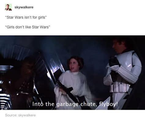 Meme Star Wars - star wars memes popsugar tech