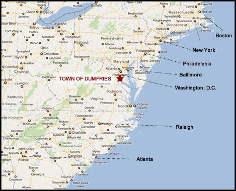 us east coast map map of east coast 187 maps