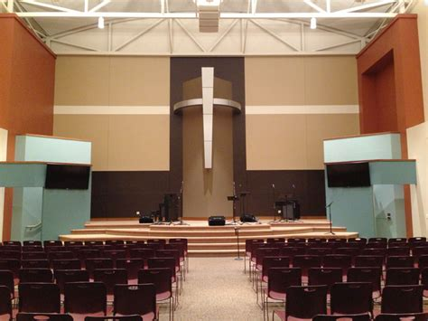 design concept church church design concept www pixshark com images