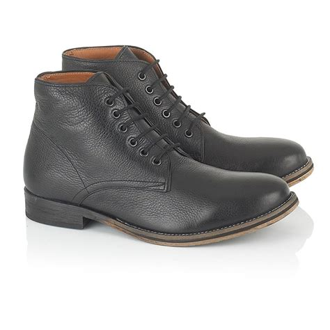 buy s frank wright douglas boots