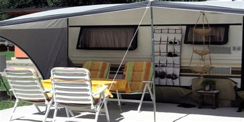 cheap rv awning fabric 1000 ideas about patio awnings on pinterest window