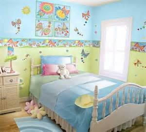 bedroom wall stickers for girls 5 wall decals motifs ideas for girls bedroom