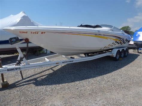 boats unlimited wakefield cion boats for sale boats