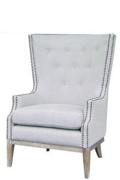 lazy boy accent chairs 1000 images about occasional chairs on