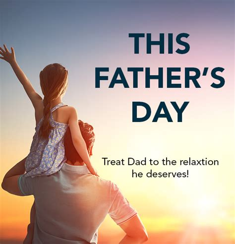 fathers day sa s day oasis day spa