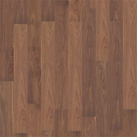 noyer us europlac s europlac parquet flooring and
