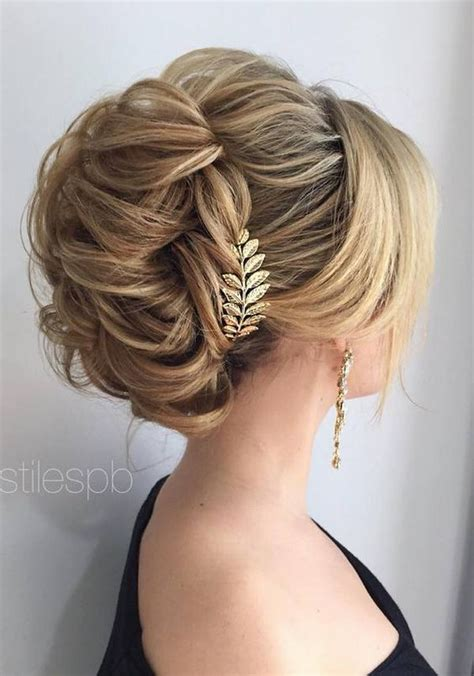 Wedding Hairstyles Half Updos by 2017 Trending Wedding Hairstyles Best Dreamiest Bridal