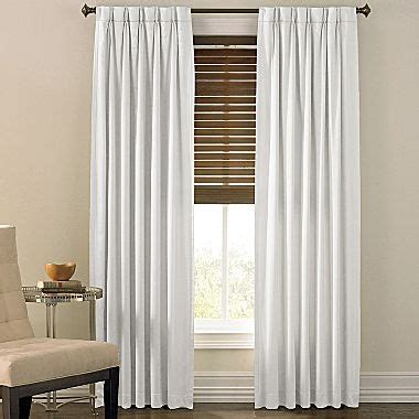 penneys window coverings pin by jen gillespie on master bedroom ideas