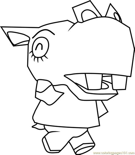 pokemon emerald coloring pages 51 pokemon emerald coloring pages pokemon emerald