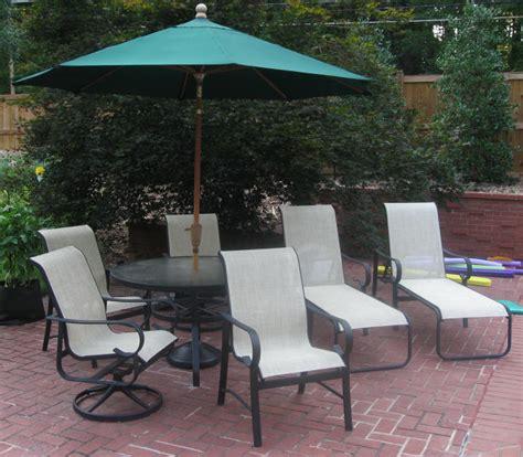 grandle patio furniture fancy grandle patio furniture 58