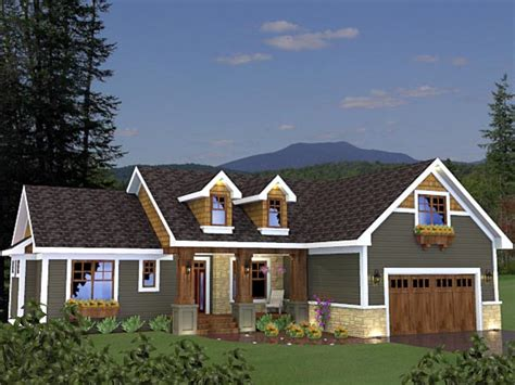 www coolplans com house plan chp 50138 at coolhouseplans com