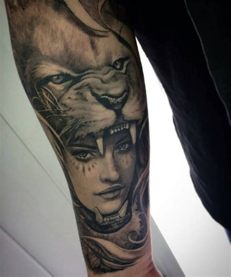 tattoo nation wentworthville facebook 1 396 likes 17 comments thebestspaintattooartists