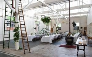 Apple Barn Cafe Australian Warehouse Wedding Venues Nouba Com Au