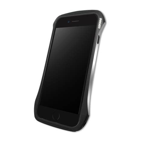 Casing Cover Iphone 6 6s Draco Ventare Ducati Aluminum Bumper Hardcase ducati 174 apple iphone 6 6s official a6061 aluminium with touchpen bumper cover