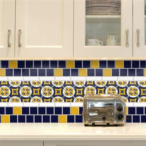 Kitchen Backsplash Talavera Tile Talavera Tile Collection Talavera Tile