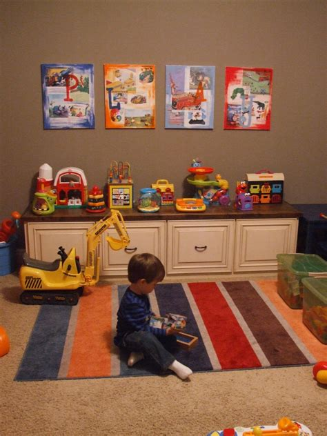 play room rugs goodbye cave hello playroom mohawk homescapes mohawk homescapes