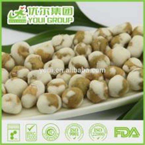 Sun Coated Green Peas 150g Cholesterol Free Trans Free japanese green peas products malaysia japanese green peas supplier