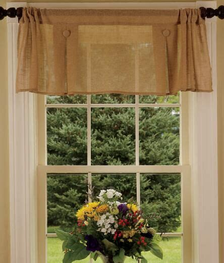 Curtains And Toppers Best 25 Window Toppers Ideas On Cornice Ideas