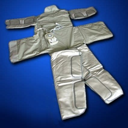 Heated Swest Suit Detox by 1000 Ideas About Heater Suit On