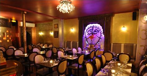 india house restaurant indian house restaurant indien 224 paris 14 232 me naan et grillades tandoori