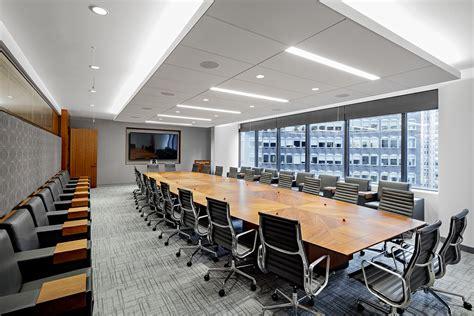 federal bank housing loan 01 november 2017 m3 office