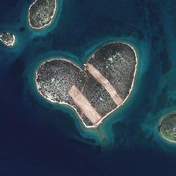 imagenes de cosas asombrosas las im 225 genes m 225 s asombrosas tomadas desde el espacio