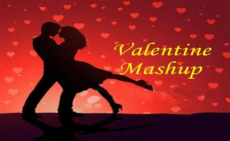 Dj Remix Mashup Mp3 Download | valentine mashup 2016 dj remix mp3 free download