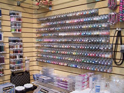 bead store utah jewelry see our store