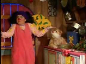 youtube the big comfy couch the big comfy couch the big brain drain part 2 of 3