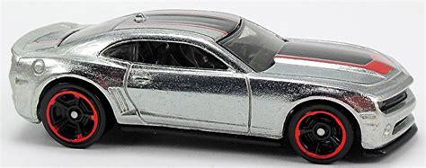 Lamborghini Sesto Elemento Grey Need For Speed Edition march 2014 wheels newsletter
