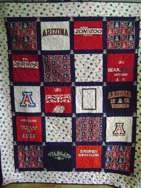 T Shirt Quilt Pattern Pinterest | 301 moved permanently