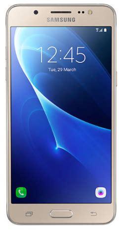 Harga Samsung J5 Mei harga samsung galaxy j5 2016 baru dan bekas update mei