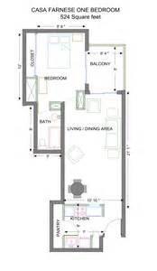 Ada Home Floor Plans 1 Story House Plans Florida House Free Download Home Plans