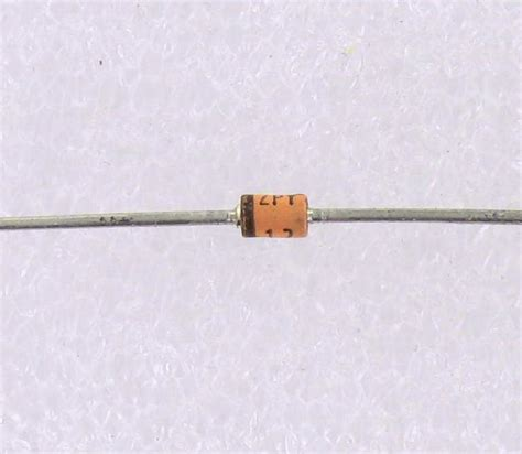 high power zener diode low power zener diode 28 images high voltage zener diodes images high voltage zener diodes