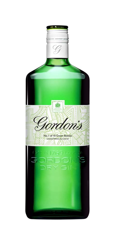 17 best images about 63 gin bottles and labels on pinterest best gin liquor and dry gin
