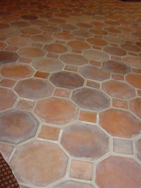 vinyl flooring octagon pattern buy octagon floor tiles bathroom tile for flooring online