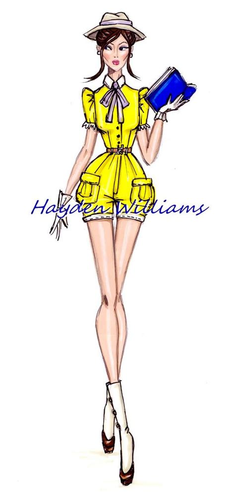 Fashion Find Hayden In Local by 17 Best Images About Hayden Williams On