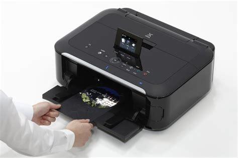 Hp Printer Repair Dallas by Printer Repair Canon Printer Repair Center Dallas
