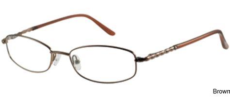 cheap prescription eyeglasses canada www tapdance org