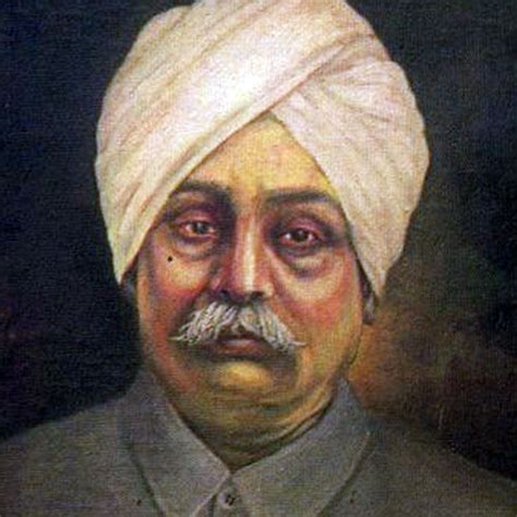 biography of lala lajpat rai pm narendra modi pays tribute to lala lajpat rai on 150th