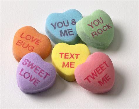 valentines sweetheart 41983 hi