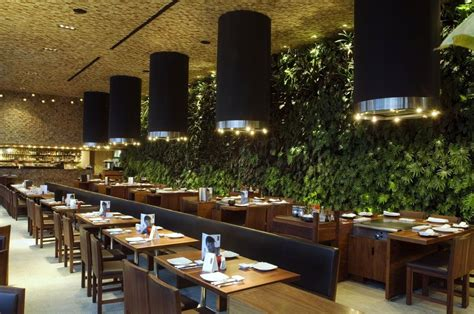 cafe design concepts restaurant designs interior design restaurant design