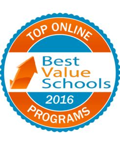 Best Value Mba 2016 by 10 Best Value Schools In Colorado 2018 Best Value