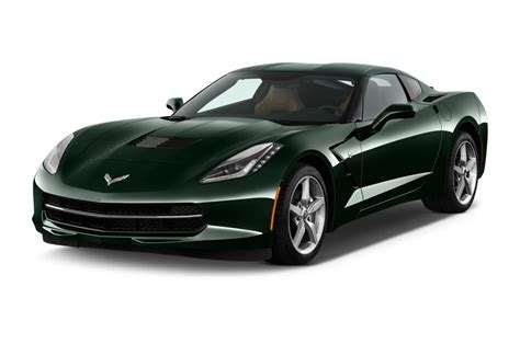 corvette stingray price 2015 corvette stingray price range autos post