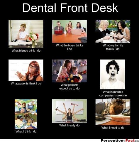 front desk receptionist dental office salary best 25 dental receptionist ideas on pinterest office