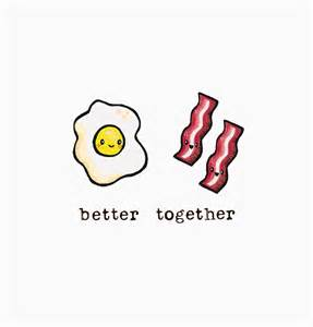 better better together uy illustrations