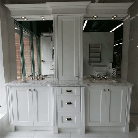 bathroom vanities windsor ontario windsor 81 quot vanity bathroom vanity for the residents of