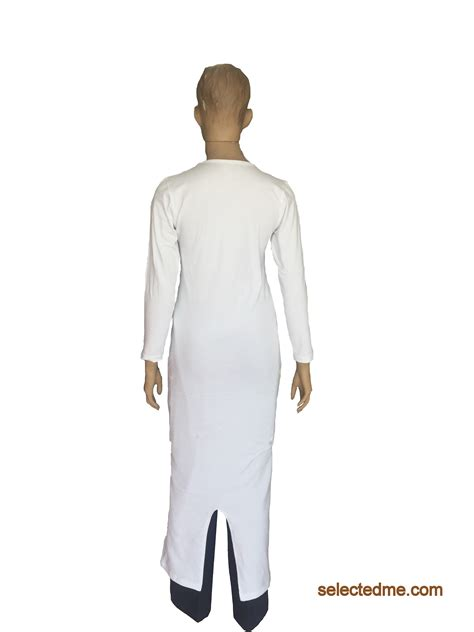 Longdress Arab arabic dress wholesale knitted dresses